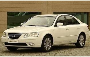 Tappetini Hyundai Sonata (2005 - 2010) Excellence
