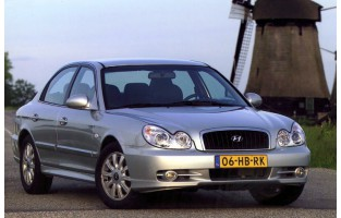 Tappetini Hyundai Sonata (2001 - 2005) Excellence