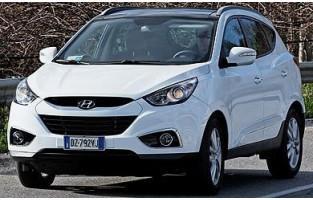 Tappeti per auto exclusive Hyundai Tucson (2009 - 2015)