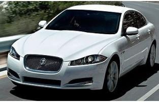 Tappetini Jaguar XF (2008 - 2015) economici