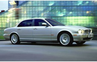 Tappetini Jaguar XJ (2003 - 2007) economici