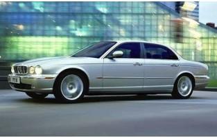 Tappetini Jaguar XJ (2003 - 2007) Excellence