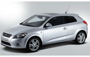Protezione di avvio reversibile Kia Pro Ceed (2009 - 2013)