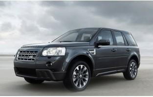 Protezione di avvio reversibile Land Rover Freelander (2007 - 2012)