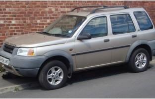 Tappeti per auto exclusive Land Rover Freelander (1997 - 2003)