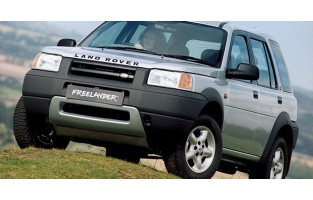 Tappetini Land Rover Freelander (1997 - 2003) Excellence