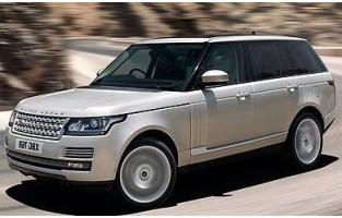 Tappeti per auto exclusive Land Rover Range Rover (2012 - adesso)