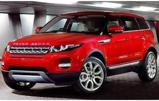 Protezione di avvio reversibile Land Rover Range Rover Evoque (2011 - 2015)