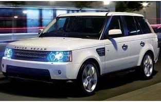Land Rover Range Rover Sport 2010-2013
