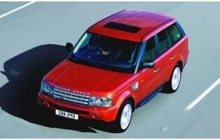 Tappeti per auto exclusive Land Rover Range Rover Sport (2005 - 2010)