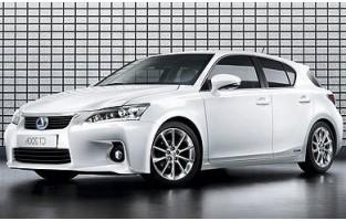 Protezione di avvio reversibile Lexus CT (2011 - 2014)
