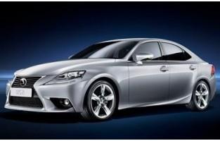 Lexus IS 2013-2017
