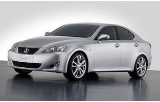 Protezione di avvio reversibile Lexus IS (2005 - 2013)