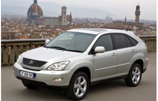 Tappetini Lexus RX (2003 - 2009) economici