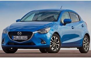 Tappetini Mazda 2 (2015 - adesso) economici