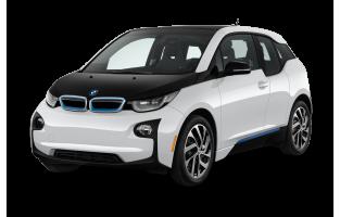 Tappetini BMW i3 economici
