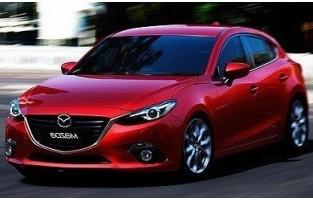 Protezione di avvio reversibile Mazda 3 (2013 - 2017)