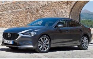 Tappeti per auto exclusive Mazda 6 berlina (2017 - adesso)