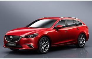 Tappeti per auto exclusive Mazda 6 Wagon (2013 - 2017)