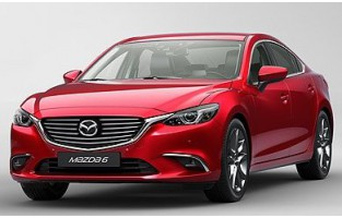 Tappetini Mazda 6 berlina (2013 - 2017) Excellence