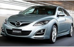Protezione di avvio reversibile Mazda 6 (2008 - 2013)