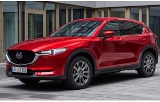 Protezione di avvio reversibile Mazda CX-5 (2017 - adesso)