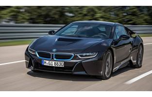 Tappetini BMW i8 economici