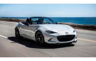 Tappeti per auto exclusive Mazda MX-5 (2015 - adesso)