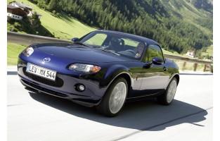 Protezione di avvio reversibile Mazda MX-5 (2005 - 2015)