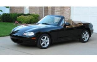 Tappeti per auto exclusive Mazda MX-5 (1998 - 2005)