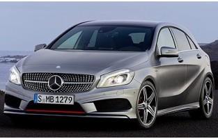 Tappeti per auto exclusive Mercedes Classe A W176 (2012 - 2018)