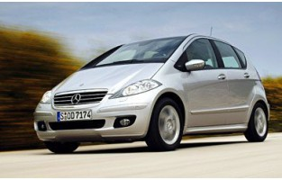 Tappetini Mercedes Classe A W169 (2004 - 2012) Excellence