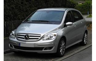 Protezione di avvio reversibile Mercedes Classe B T245 (2005 - 2011)