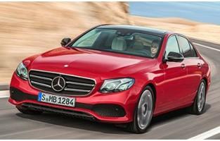 Protezione di avvio reversibile Mercedes Classe E W213 berlina (2016 - adesso)