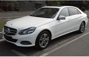Tappetini Mercedes Classe E W212 Restyling berlina (2013 - 2016) economici
