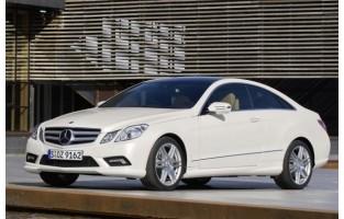 Protezione di avvio reversibile Mercedes Classe E C207 Coupé (2009 - 2013)