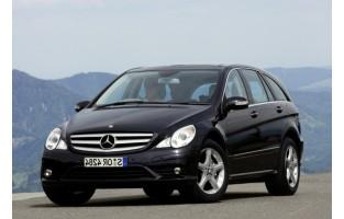 Protezione di avvio reversibile Mercedes Classe R W251 (2005 - 2012)