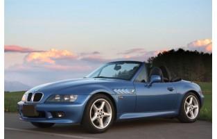 Tappeti per auto exclusive BMW Z3