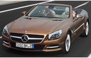 Tappetini Mercedes SL R231 (2012 - adesso) economici