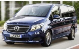 Tappetini Mercedes Classe V (Vito) W447 (2014 - adesso) economici