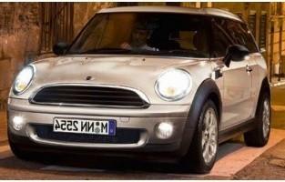Tappetini Mini Clubman R55 (2007 - 2015) economici