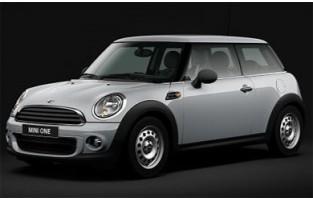 Protezione di avvio reversibile Mini Cooper / One R56 (2007 - 2014)