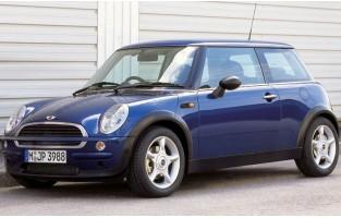 Protezione di avvio reversibile Mini Cooper / One R50 (2001 - 2007)
