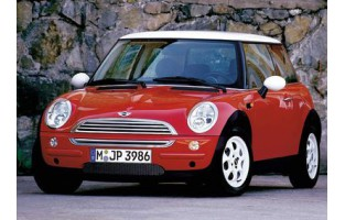 Tappeti per auto exclusive Mini Cooper / One R50 (2001 - 2007)