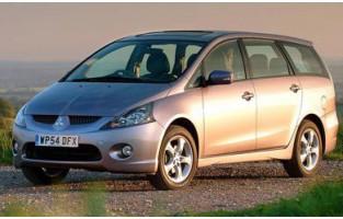 Mitsubishi Grandis 2004-2011, 7 posti