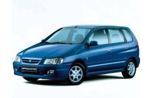 Mitsubishi Space Star 1998-2005