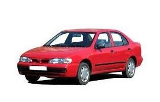 Tappeti per auto exclusive Nissan Almera (1995 - 2000)