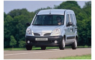 Protezione di avvio reversibile Nissan Kubistar (2003 - 2008)