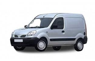 Tappeti per auto exclusive Nissan Kubistar (2003 - 2008)