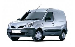 Tappetini Gt Line Nissan Kubistar (1997 - 2003)